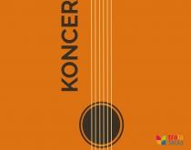 Gitarový koncert
