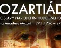 Mozartiáda