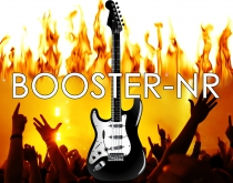 BOOSTER NR