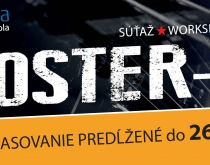 BOOSTER-NR