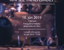 Koncert kapiel Tralaškoly