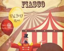 Cirkus Fiasco